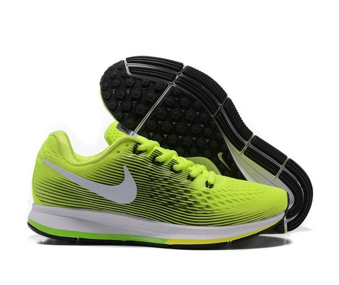 Wholesale Nike Air Zoom Pegasus 34 Mens Running Shoes Sale-020