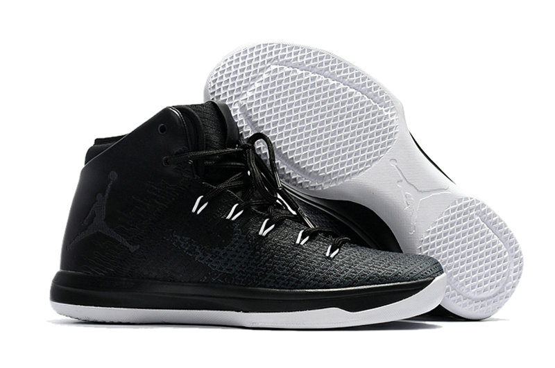Wholesale Air Jordan AJ 31 XXXI Men's Basketball Shoes for Cheap-016
