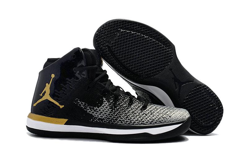 Wholesale Air Jordan AJ 31 XXXI Men's Basketball Shoes for Cheap-017