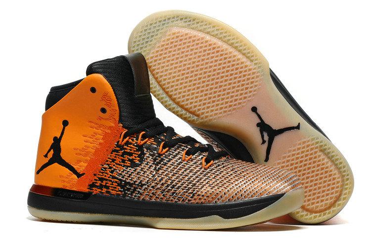 Wholesale Air Jordan AJ 31 XXXI Men's Basketball Shoes for Cheap-022