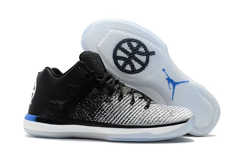 Wholesale Air Jordan AJ 31 XXXI Men's Basketball Shoes for Cheap-026