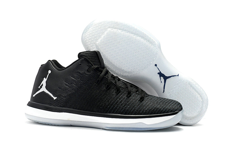 Wholesale Air Jordan AJ 31 XXXI Men's Basketball Shoes for Cheap-027