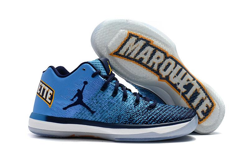 Wholesale Air Jordan AJ 31 XXXI Men's Basketball Shoes for Cheap-032