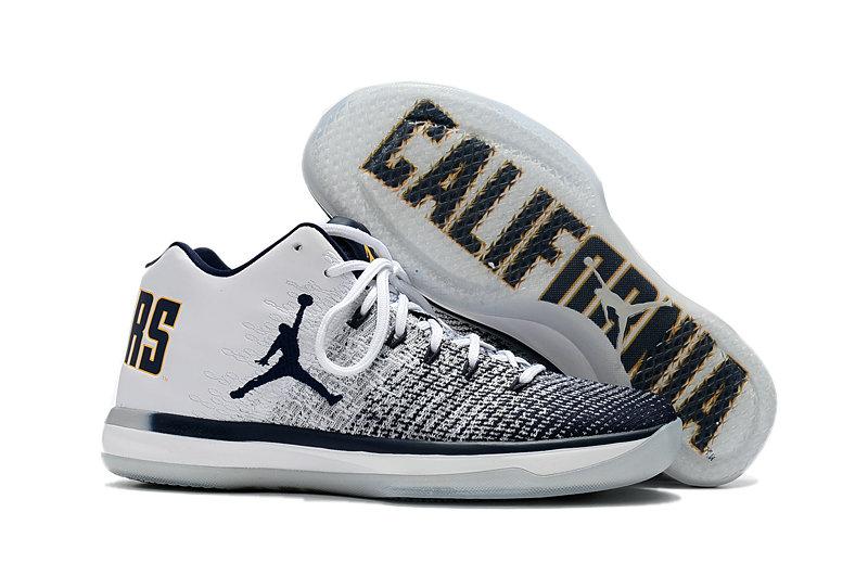 Wholesale Air Jordan AJ 31 XXXI Men's Basketball Shoes for Cheap-033
