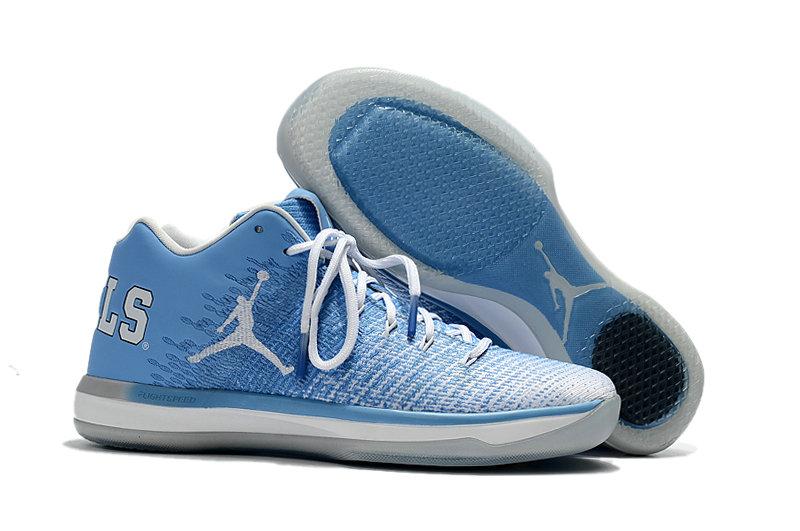 Wholesale Air Jordan AJ 31 XXXI Men's Basketball Shoes for Cheap-034