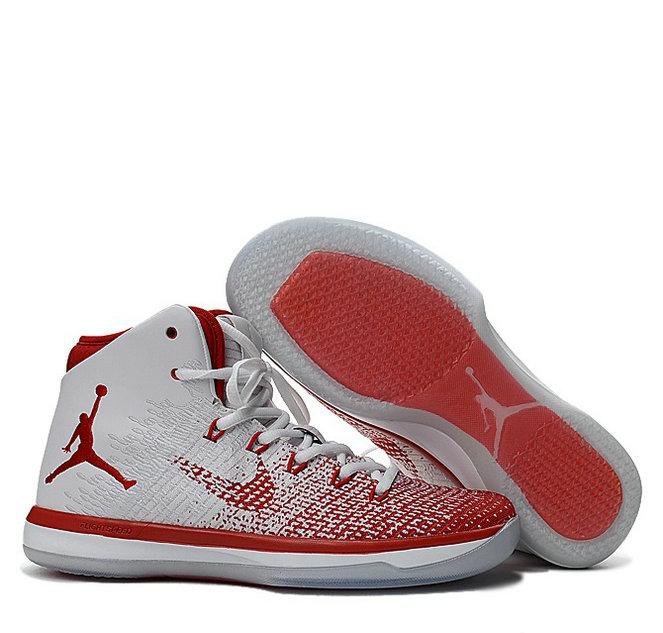 Wholesale Mens Air Jordan XXXI 31 Basketball Shoes for Sale-037
