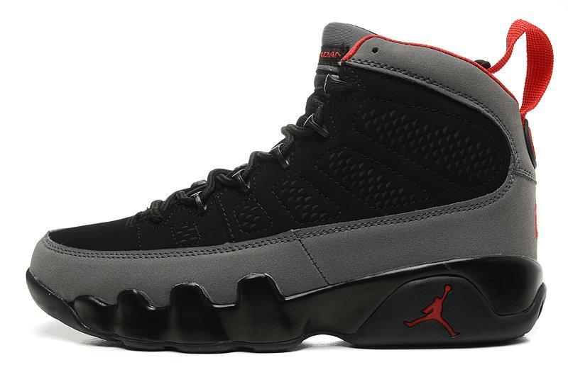 Wholesale Cheap Air Jordan Retro 9 Men's Basketball Shoes-013