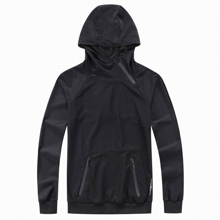 Wholesale Cheap Replica Armani Hoodies Mens Sale-006