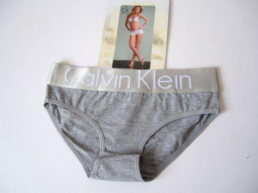 Wholesale Calvin Klein Women briefs for Cheap-045