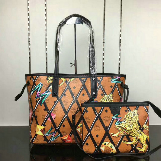 Wholesale Luxury Fashion Designer Bags Women-050