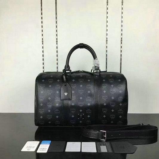Wholesale Luxury Fashion Designer Bags Women-051