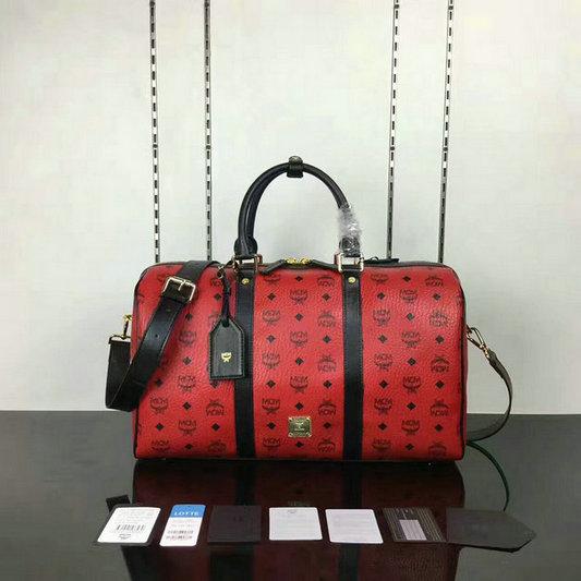 Wholesale Luxury Fashion Designer Bags Women-053