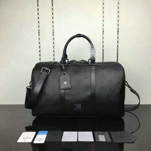 Wholesale Luxury Fashion Designer Bags Women-054