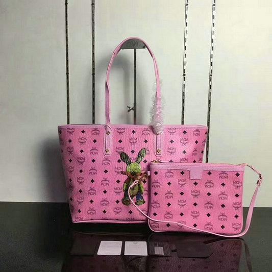 Wholesale Luxury Fashion Designer Bags Women-055