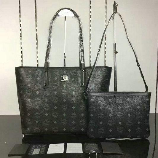 Wholesale Luxury Fashion Designer Bags Women-056