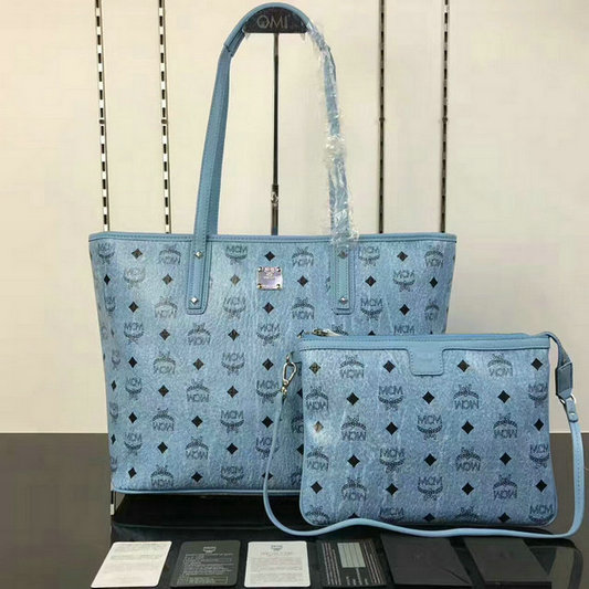 Wholesale Luxury Fashion Designer Bags Women-057