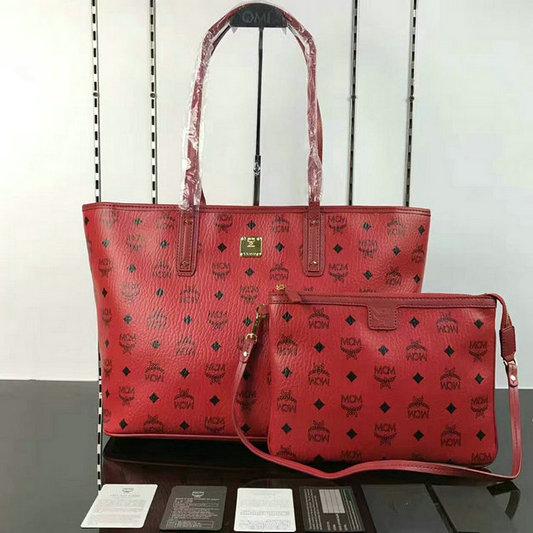 Wholesale Luxury Fashion Designer Bags Women-058