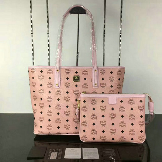 Wholesale Luxury Fashion Designer Bags Women-059