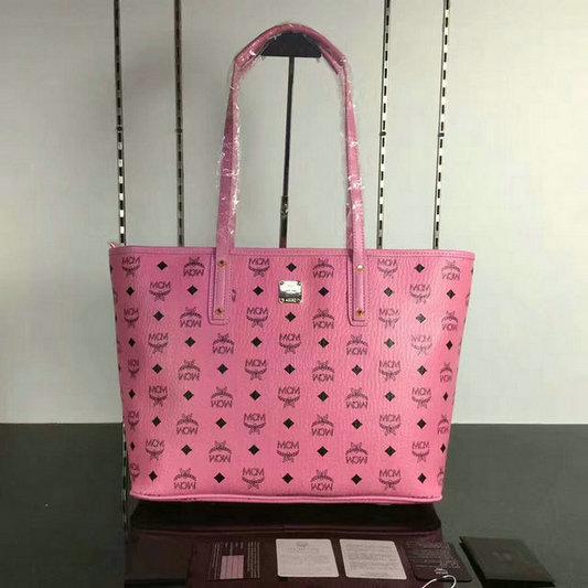 Wholesale Luxury Fashion Designer Bags Women-060