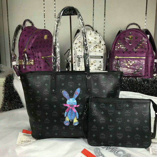 Wholesale Luxury Fashion Designer Bags Women-061