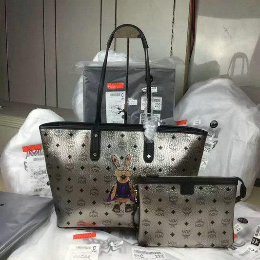 Wholesale Luxury Fashion Designer Bags Women-063