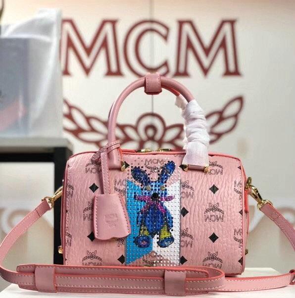 Wholesale Cheap Womens Fashion Bags