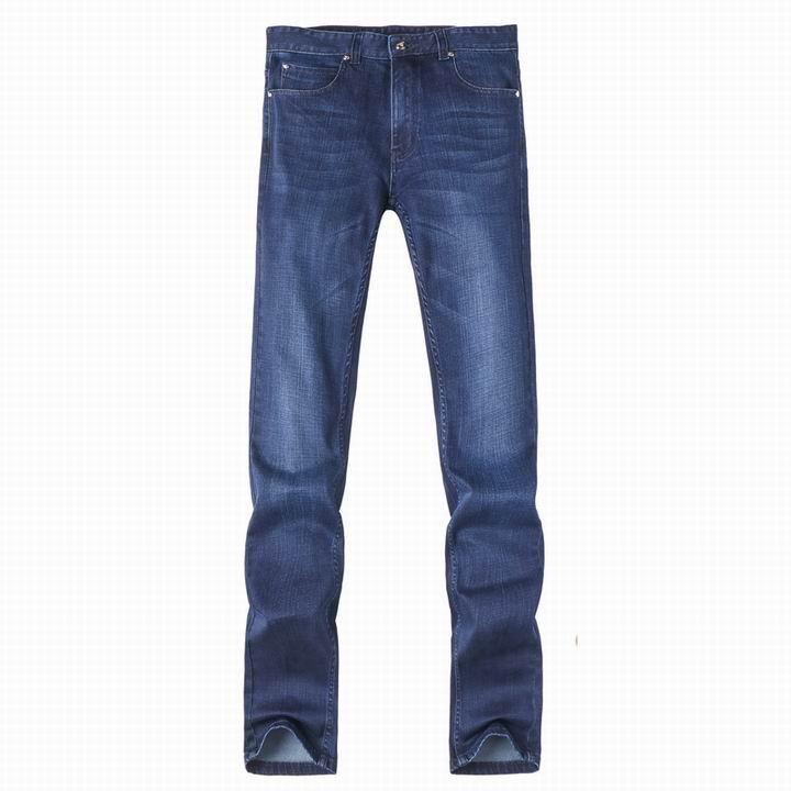 Wholesale Replica Prada Mens Jeans-015