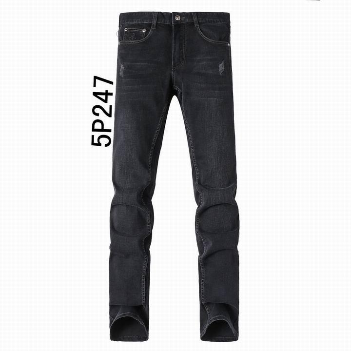 Wholesale Replica Prada Mens Jeans-021