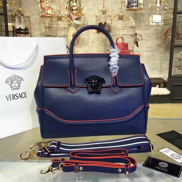 Wholesale Versace Women's Handbags Cheap-012