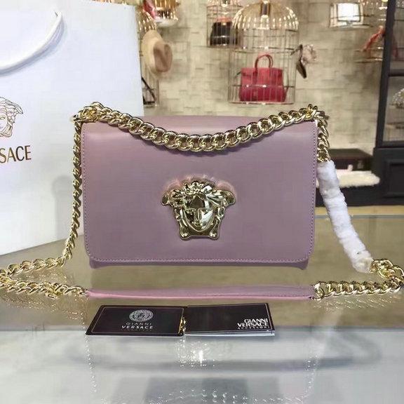 Wholesale Cheap Versace Replica Handbags Women-015