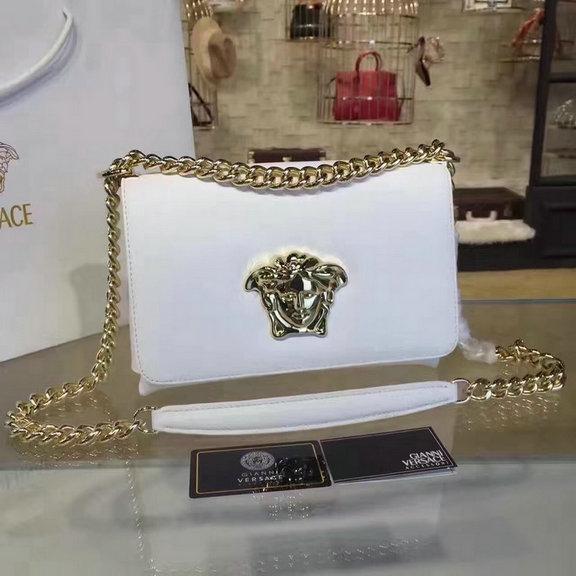Wholesale Cheap Versace Replica Handbags Women-017