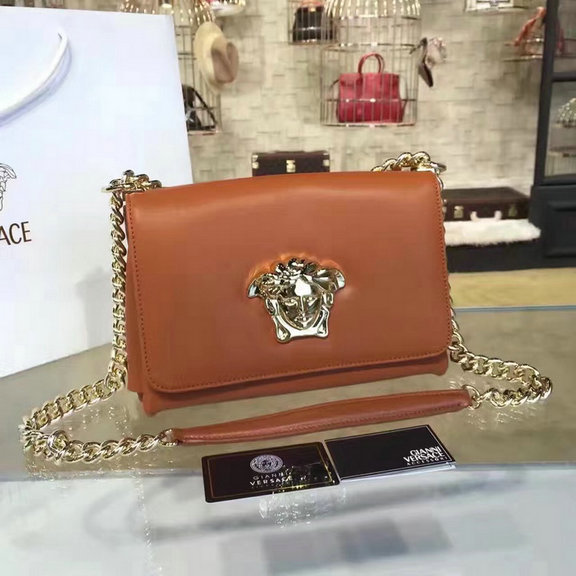 Wholesale Cheap Versace Replica Handbags Women-018