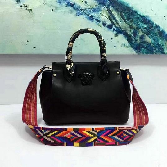 Wholesale Cheap Versace Replica Handbags Women-019