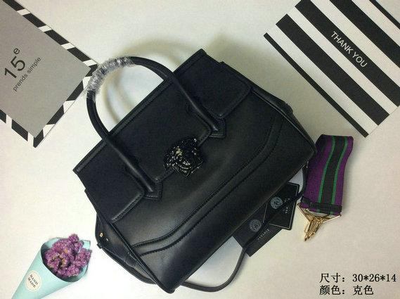 Wholesale Cheap Versace Replica Handbags Women-023