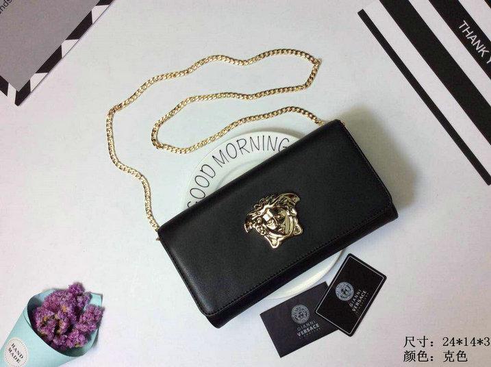 Wholesale Cheap Versace Replica Handbags Women-032