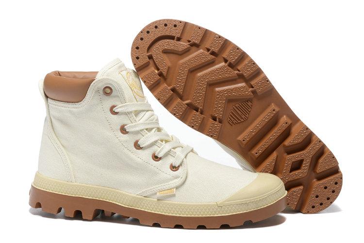 Wholesale Cheap Palladium Replica Boots for men Sale-032