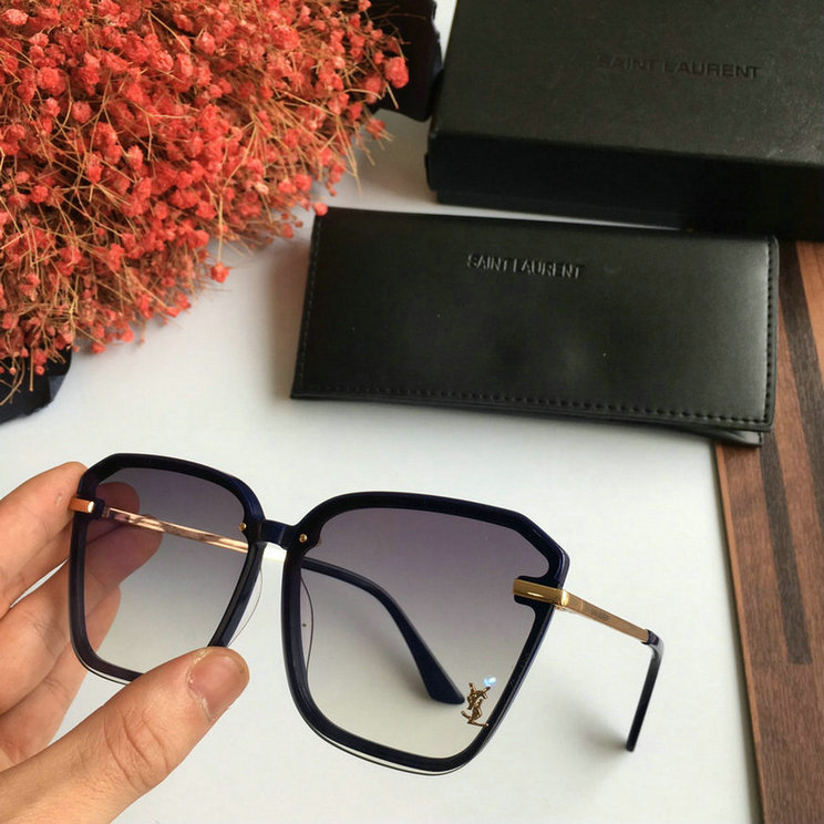 Wholesale High Quality Fashion Designer Women Sunglasses AAA