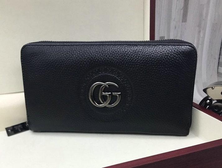 Wholesale Cheap Mens Designer Leather Wallets for Sale
