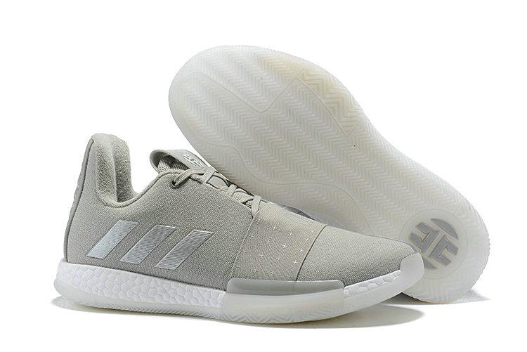 Wholesale adidas Harden Vol. 3 Shoes for Sale