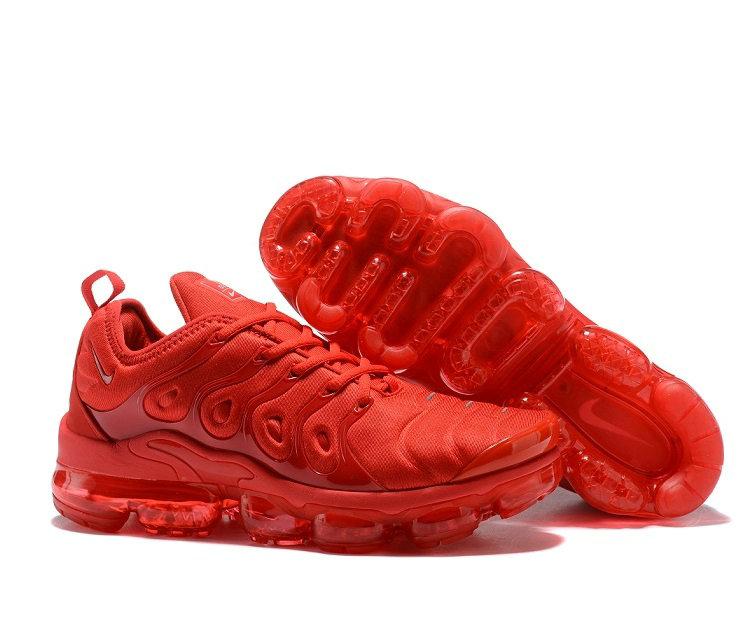 Wholesale Cheap Nike Air Vapormax Plus 2018 Sneakers for Sale-014