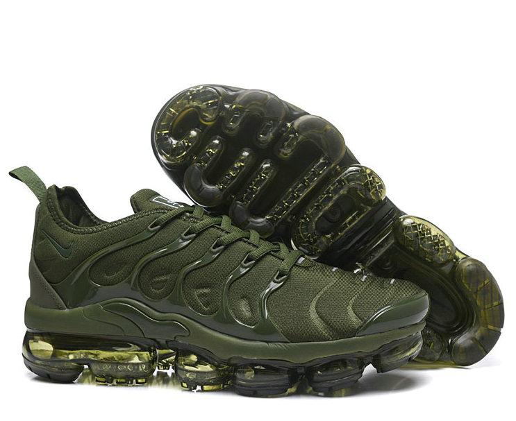 Wholesale Cheap Nike Air Vapormax Plus 2018 Sneakers Replica for Sale-018