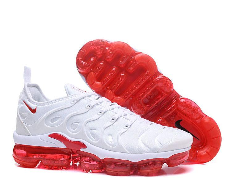 Wholesale Cheap Nike Air Vapormax Plus 2018 Sneakers Replica for Sale-019