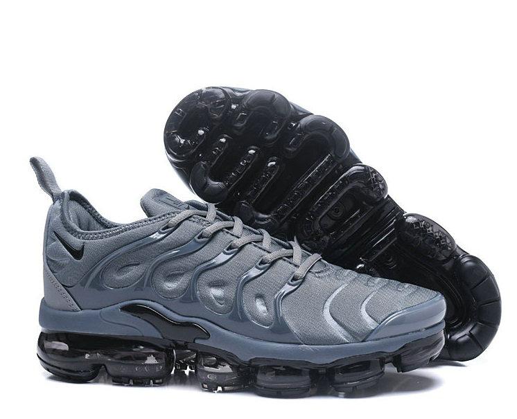 Wholesale Cheap Nike Air Vapormax Plus 2018 Sneakers Replica for Sale-024