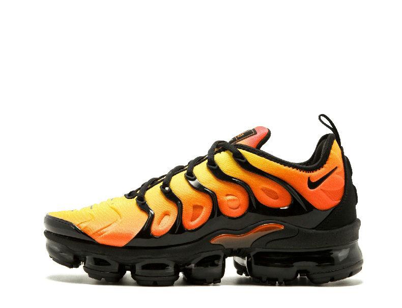 Wholesale Cheap Nike Air Vapormax Plus TN Sneakers Sale-026