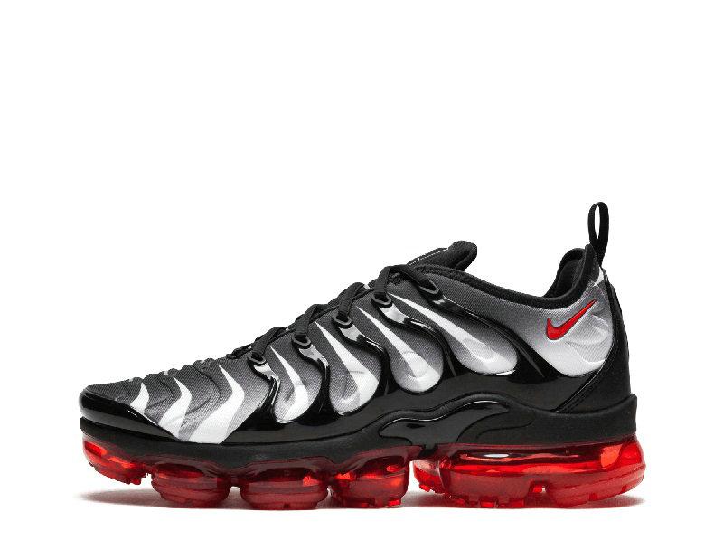Wholesale Cheap Nike Air Vapormax Plus TN Sneakers Sale-028