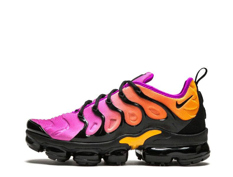 Wholesale Cheap Nike Air Vapormax Plus TN Sneakers Sale-032