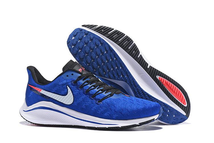 Nike Zoom Vomero 14 Mens Shoes