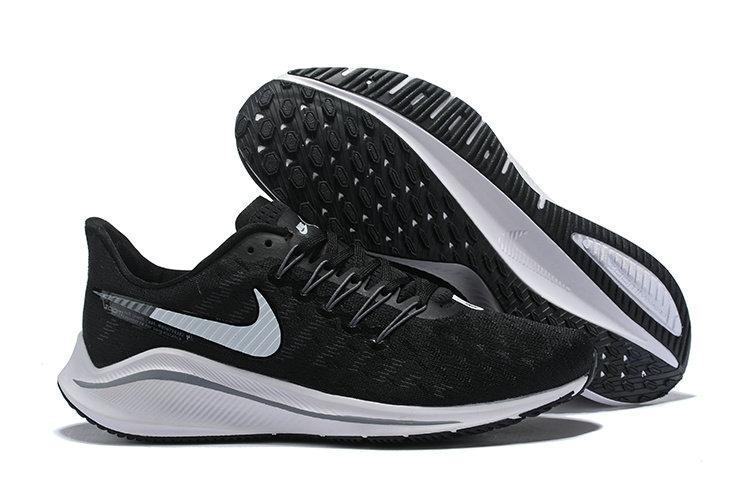 Wholesale Nike Zoom Vomero 14 Shoes