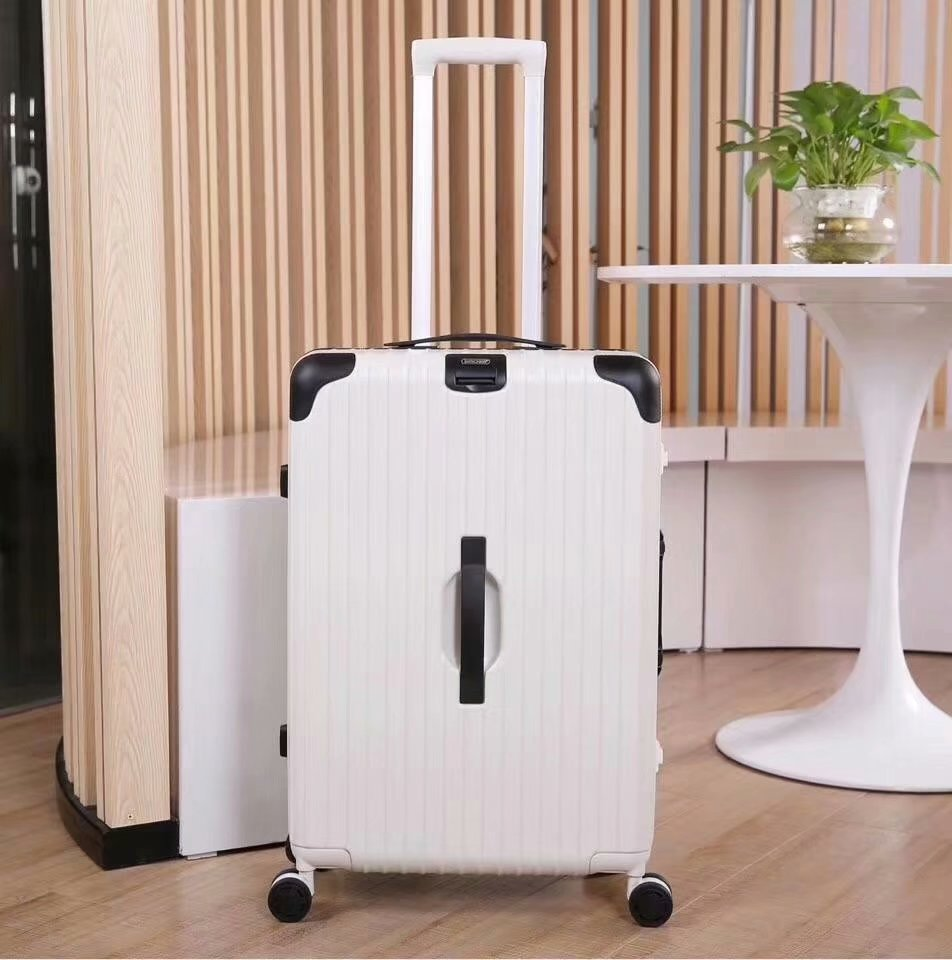 Cheap Rimowa Designer Luggage for Sale